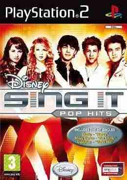 Descargar Disney Sing It Pop Hits [English] por Torrent
